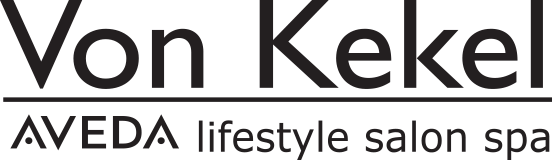 Von Kekel | AVEDA Lifestyle Salon Spa | Raleigh + Cary, NC