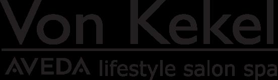 Von Kekel | AVEDA Lifestyle Salon Spa | Raleigh + Cary, NC